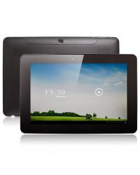 Ainol Hero II Quad Core Android Tablet 10.1""
