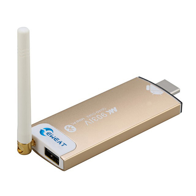 Eweat-MK903IV-Quadcore-android-tv-stick